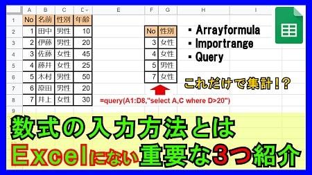 【2-01】数式の入力方法